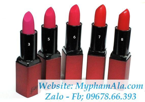 son-li-bbia-last-lipstick-red-series-han-quo1