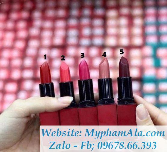 son-li-bbia-last-lipstick-red-series_result