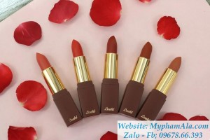 SON LOEHL PERFECT VELVET MATT Sophia  LIPSTICK