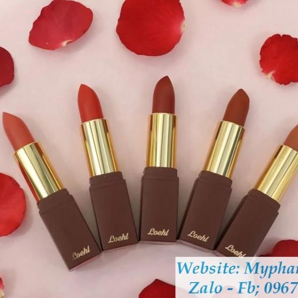son-li-loehl- perfect-velvet-matt-lipstick_result