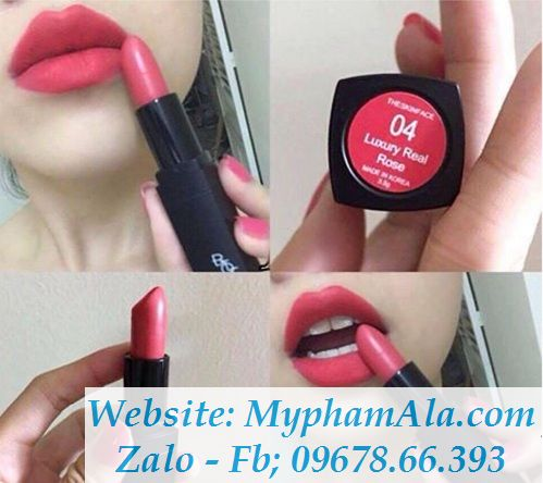 son-li-the-skin-face-luxury-bote-lipstick-no04-real-rose-1501239675-8980129-ad6869e41a157eff00d462bb549c9b04_result