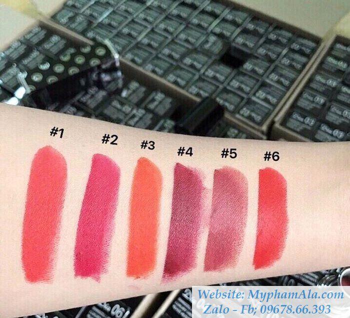 son-li-the-skin-face-phien-ban-shangcell-dia-lipstick_