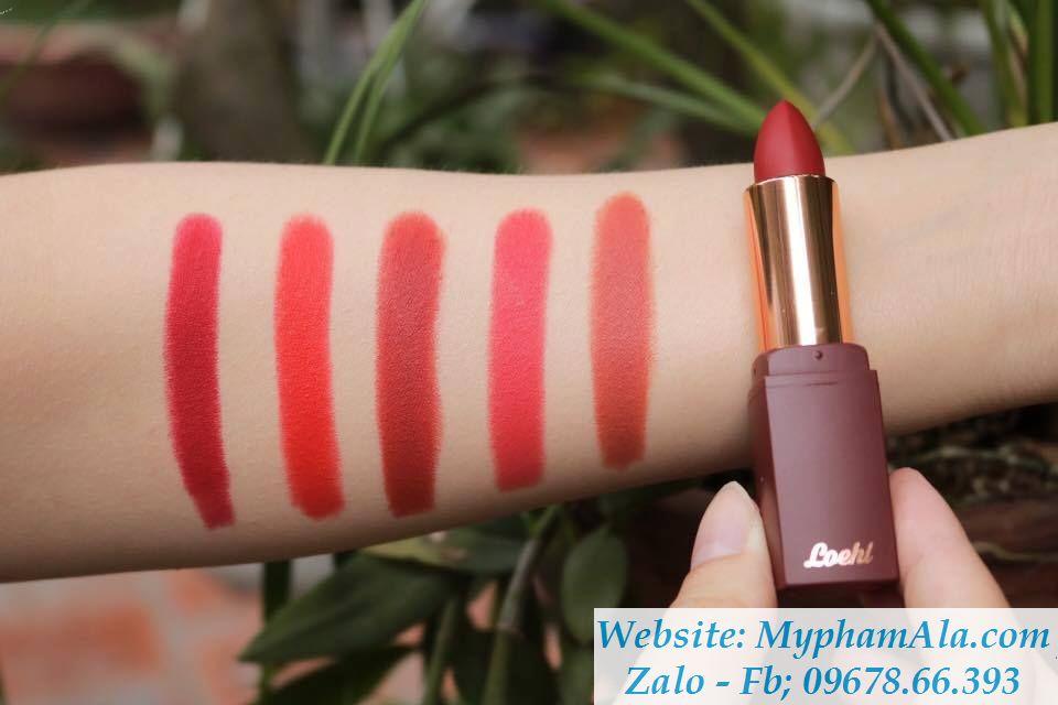 son-loehl- perfect-velvet-matt-lipstick-han-quoc_result