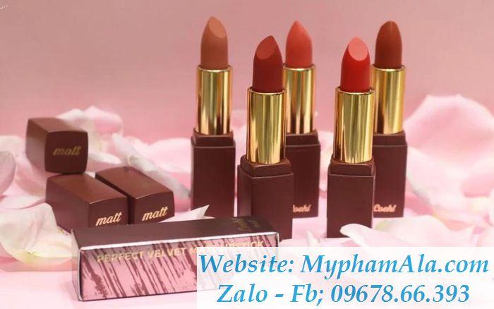 son-loehl- perfect-velvet-matt-lipstick_result