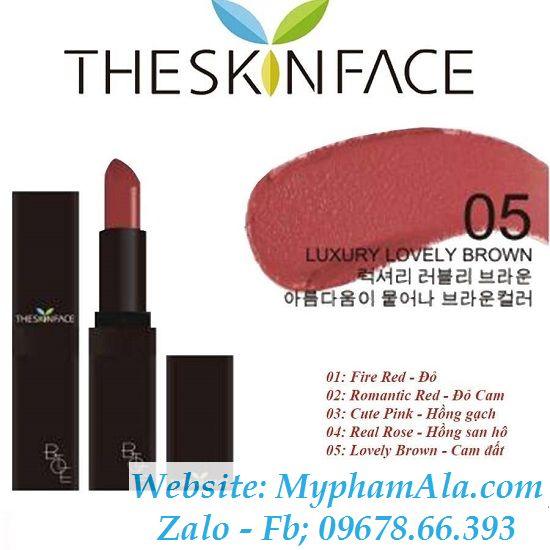 son-the-skin-face-bote-lipstick_20mau_2005_303314efe56041afadbc2baf64718adf_result