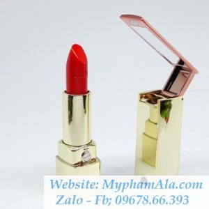 SON LUFANJI SOFT LUXURY LIPSTICK