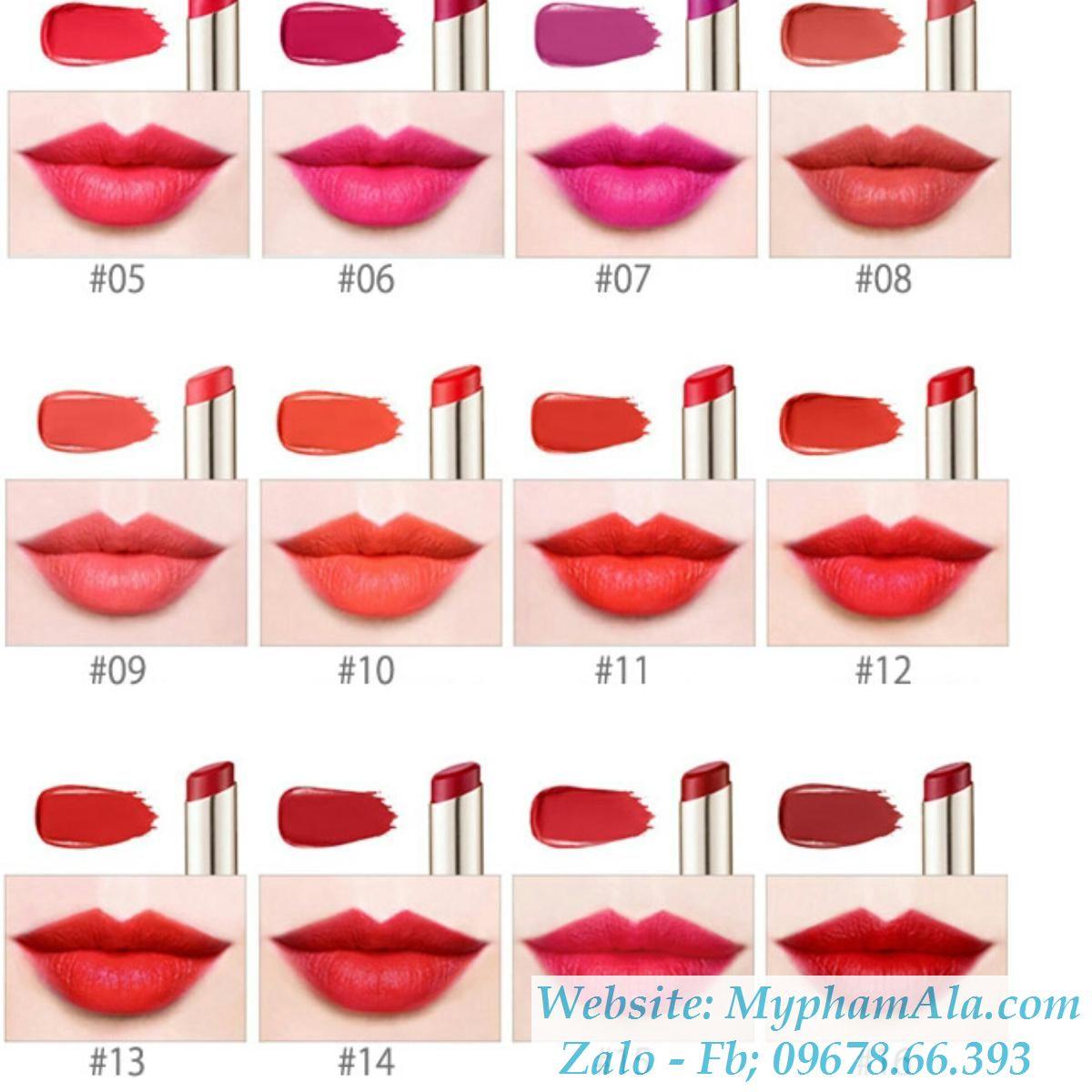 son-thoi-mamonde-true-color-lipstic_result