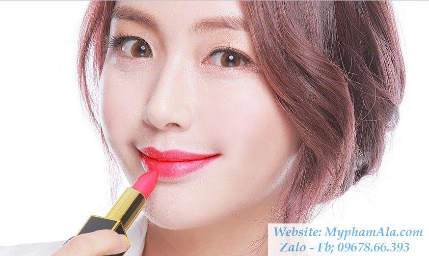 son-thoi-plumeria-color-infusion-matte-lip-1_result