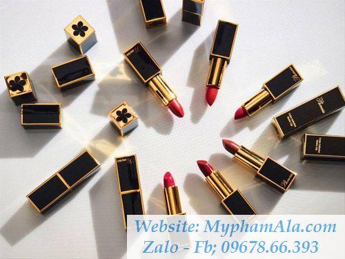 son-thoi-plumeria-color-infusion-matte-lip_result