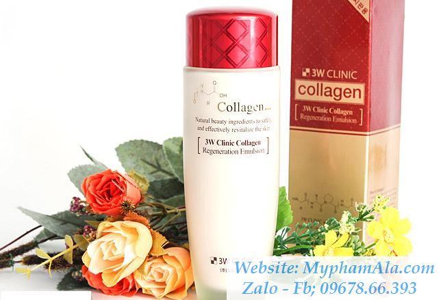 sua-duong-da-nuoc-hoa-hong-3w-clinic-collagen-han-quoc-chinh-hang1_result