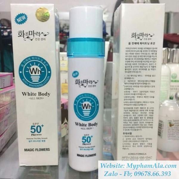 white-body-all-skin-dong-gia-130k-1480994281-1427606-1480994281_result