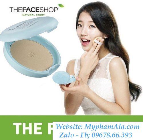 phan-phu-oil-clear-smooth-bright