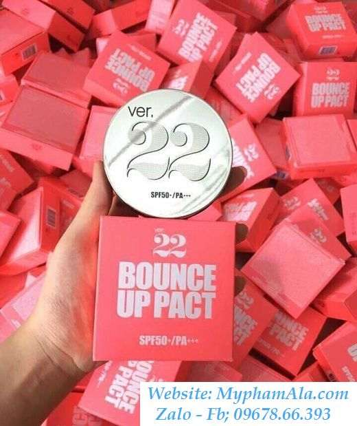 phan-tuoi-ver-22-bounce-up-pact-520x619