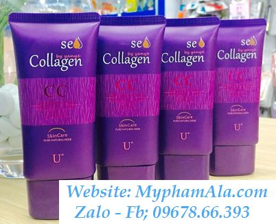 Kem-lot-makeup-CCcream-Collagen-Skin-Care-402x326