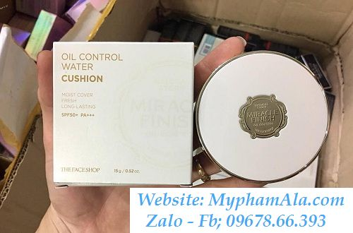 Oil-Control-Water-Cushion-thefaceshop