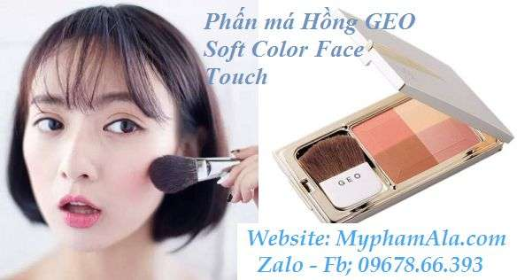 Phan-ma-hong-GEO-Soft-Color-Face-Touch-584x316