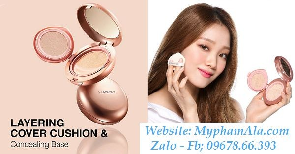 Phan-nuoc- Laneige-Layering-Cover-Cushion-600×313