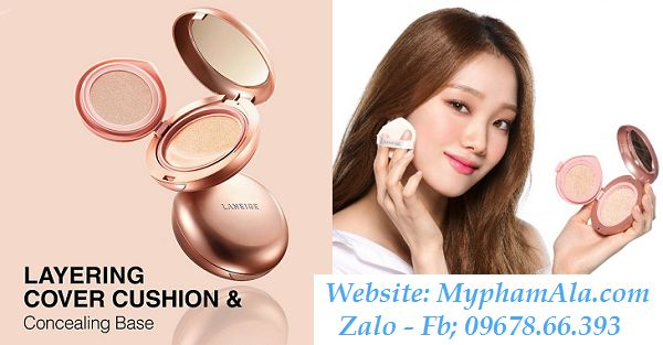 Phan-nuoc- Laneige-Layering-Cover-Cushion-600x313