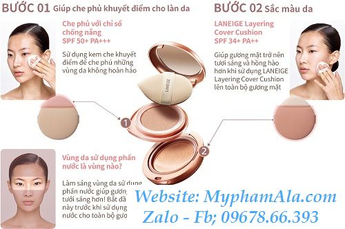 Phan-nuoc- Laneige-Layering-Cover-Cushion