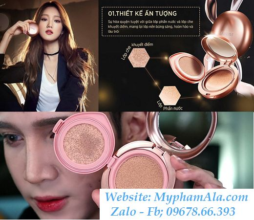 Phan-nuoc- Laneige-Layering-Cover-Cushion520x450