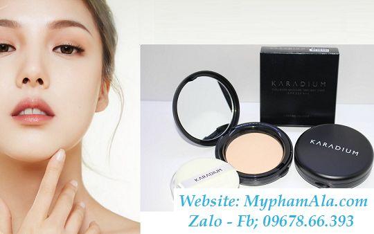 Phan-nuoc-karadium-540x338