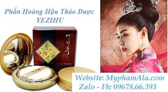 Phan-thao-moc-2-loi-YEZIHU-553x305