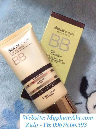 kem-nen-bb-beauty-cream