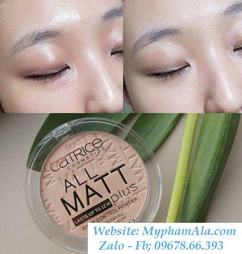 Phan-phu-catrice-all-matt-plus-shine-control-powder-496x521
