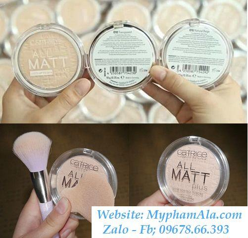 Phan-phu-catrice-all-matt-plus-shine-control-powder-501x480