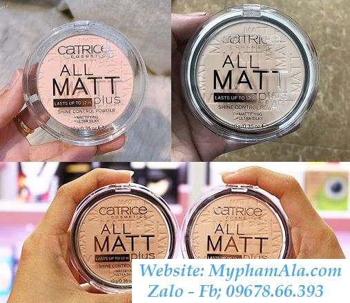 phan-phu-catrice-all-matt-plus-shine-control-powder-507x440_result