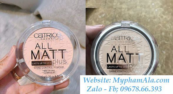 Phan-phu-catrice-all-matt-plus-shine-control-powder-588x320