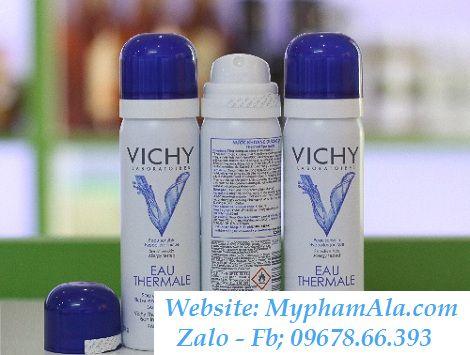xit-khoang-vichy-470x355