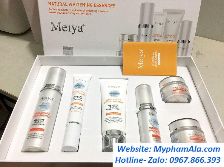 My-pham-tri-nam-Meiya-trang-750x562