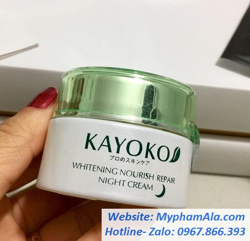 Bo-my-pham-Kayoko-tri-nam-tan-nhang-487x470
