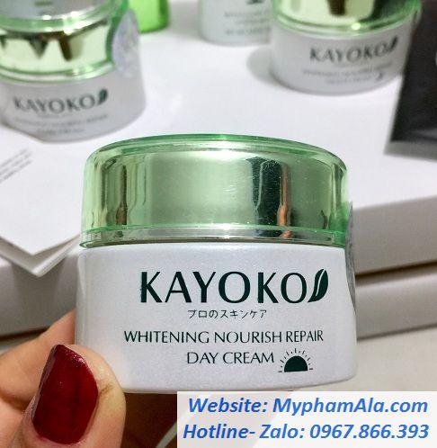 Bo-my-pham-Kayoko-tri-nam-tan-nhang-486x498