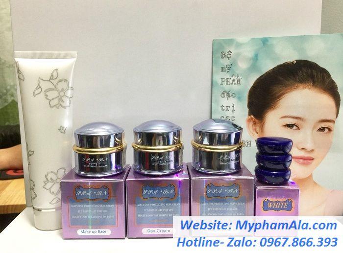 Bo-my-pham-tri-nam-Spa-BN-nhat-ban-700x517