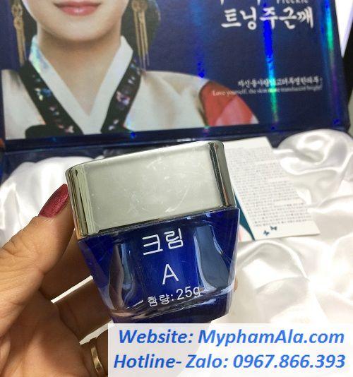 My-pham-Laneige-trang-da-han-quoc-500x534