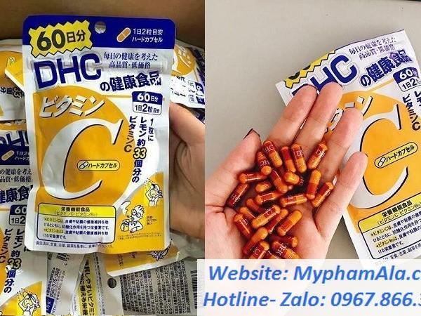 Vien-uong-bo-sung-vitaminC-DHC-nhat-ban-708×450