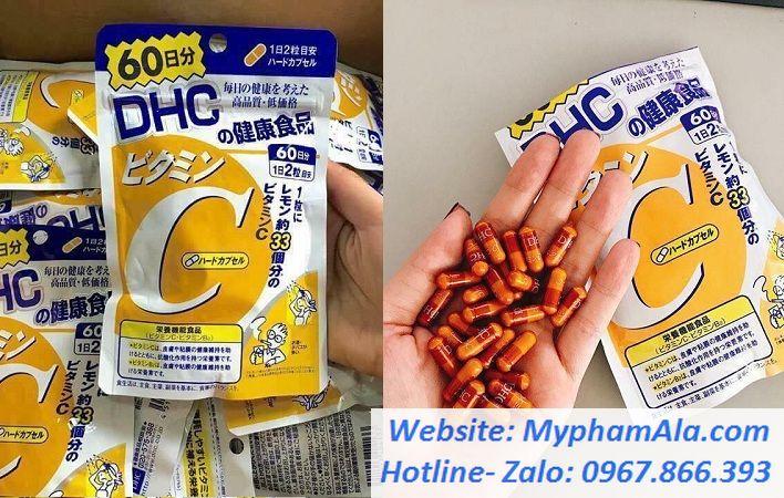 Vien-uong-bo-sung-vitaminC-DHC-nhat-ban-708x450
