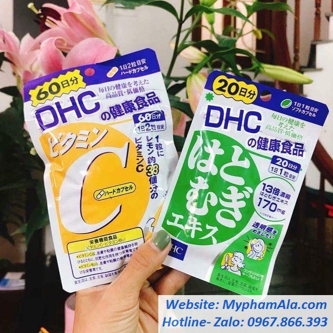 Vien-uong-vitaminC-DHC-ngua-nam-650x650