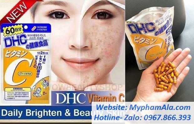 Vien-uong-vitaminC-DHC-nhat-ban-620x396