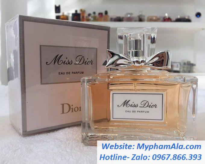 nuoc-hoa-miss-dior-cherie-eau-de-parfum-100ml-680x545