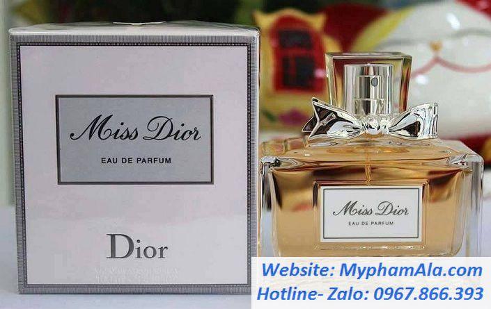 nuoc-hoa-miss-dior-cherie-eau-de-parfum-100ml-705x445