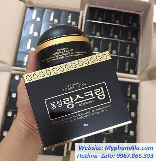 Kem-tri-nam-dongsung-rannce-cream-647x667