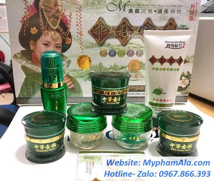 bo-hoang-cung-xanh-7-danxuenilan-set-7in1-725x614