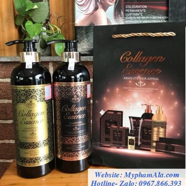 Cap-goi-xa-yody-collagen-essence-700×726