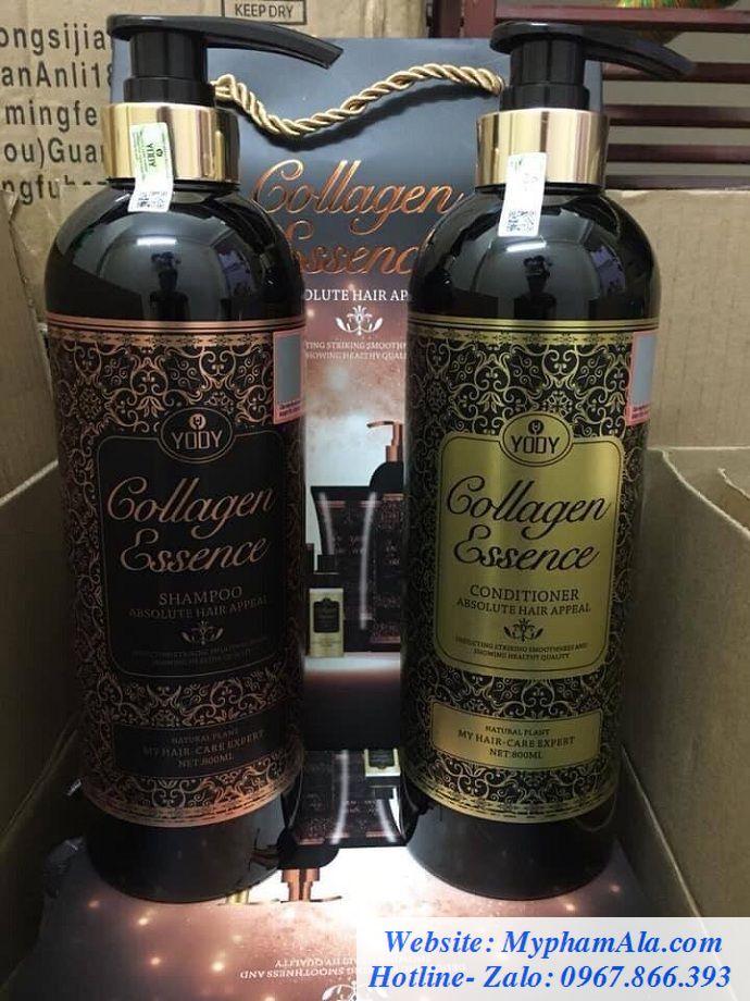 Cap-goi-xa-yody-collagen-essence-sieu-muot-690x920