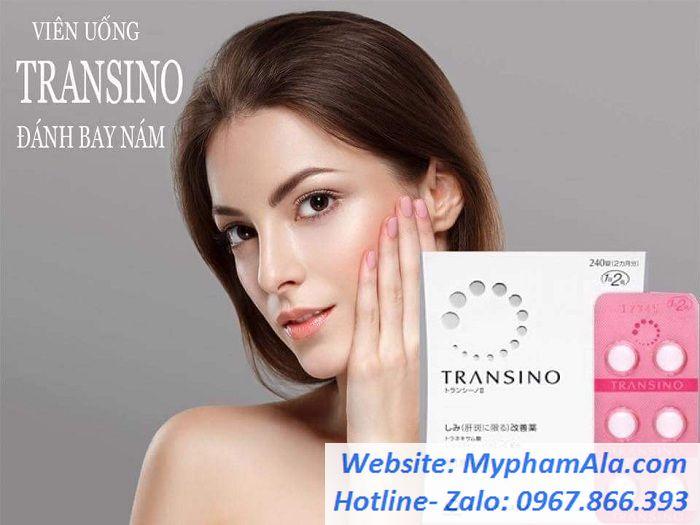 Vien-uong-tri-nam-nhat-ban-transino-whitening-700x525