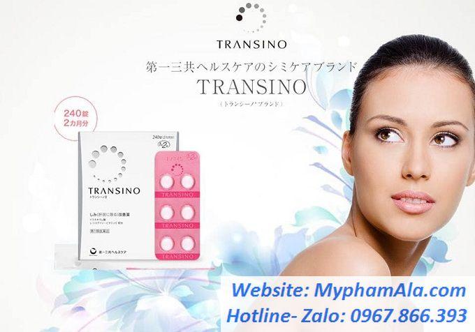 Vien-uong-tri-nam-transino-whitening-tri-nam-cao-cap-nhat-ban-680x476