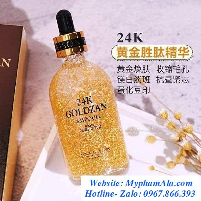 Tinh-chat-24k-goldzan-ampoule-99.9%-pure-gold-670x670